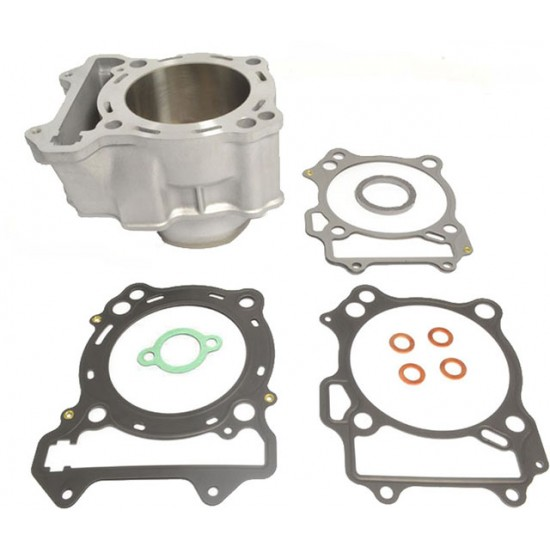 Цилиндър кит Suzuki DR-Z400 00-16, ATV LT-Z 400 Quadsport 03-14; Kawasaki KLX400 03-06 , ATV KFX400 03-06