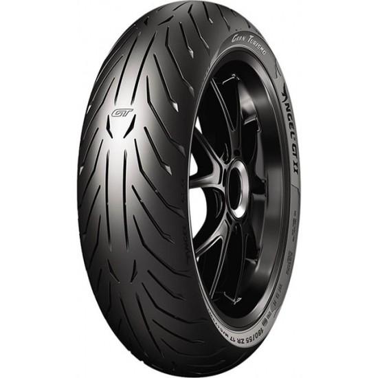 Задна гума Angel GT II 170/60 R 17 M/C TL 72V